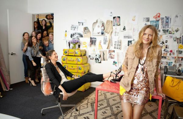 Και…καλύτερες εργαζόμενες οι μαμάδες! | imommy.gr