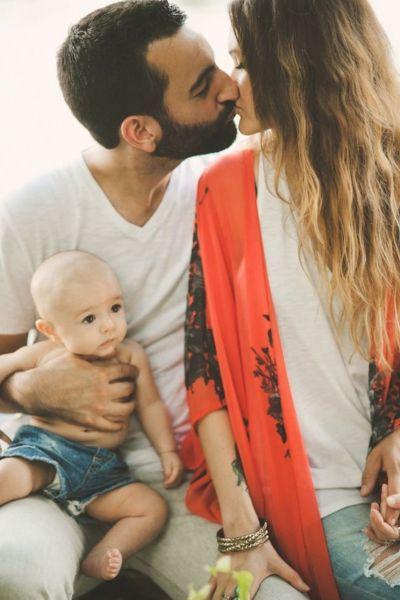 20 τρόποι για να παραμείνουμε καλοί γονείς!   imommy.gr