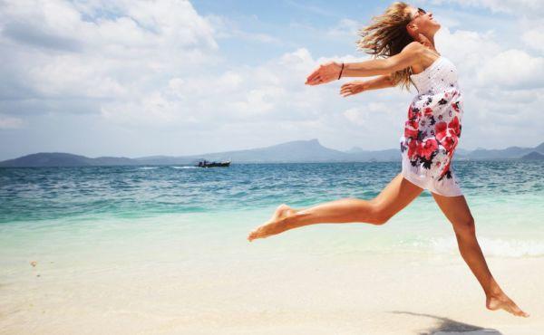 Άνετα, δροσερά summer dresses   imommy.gr