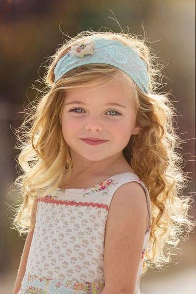 6 βασικοί κανόνες για να μεγαλώσετε ένα «καλό» παιδί | imommy.gr