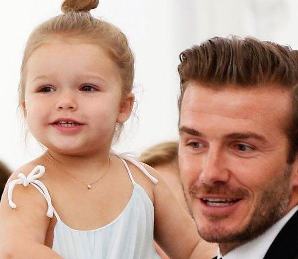 Χόλιγουντ: Οι 20 πιο στυλάτοι μπαμπάδες με τις κόρες τους | imommy.gr