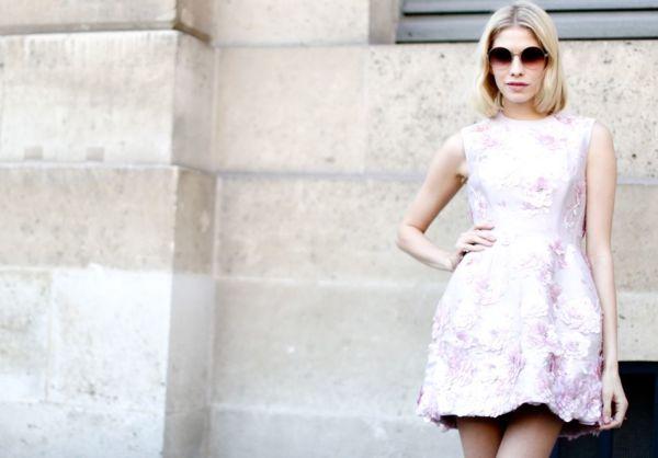 Κομψά φορέματα για το γραφείο από €22 | imommy.gr