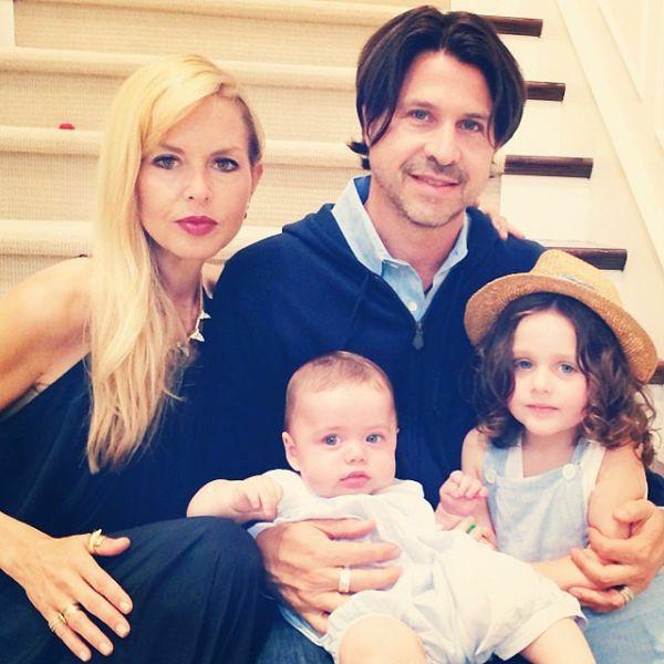 Χόλιγουντ: Οικογενειακές στιγμές των σταρ | imommy.gr