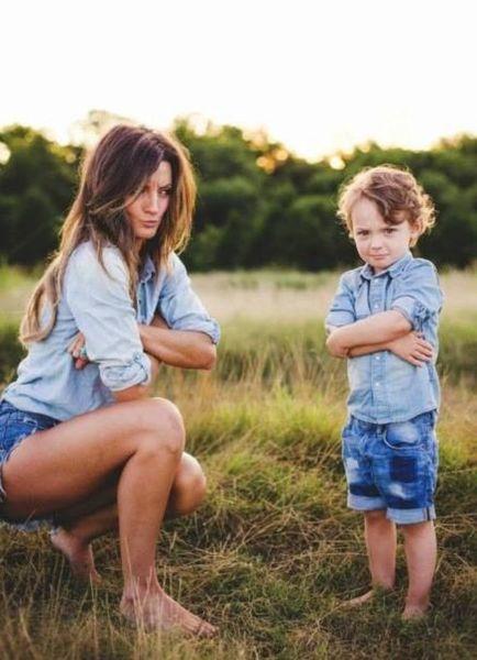 «Μαμά βαριέμαι»: Πως να μην ξανακούσετε ΠΟΤΕ αυτή τη φράση | imommy.gr