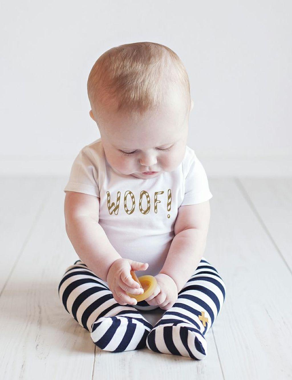 f3a24688376 Με ποιες στερεές τροφές πρέπει να ξεκινήσει το μωρό;   imommy.gr