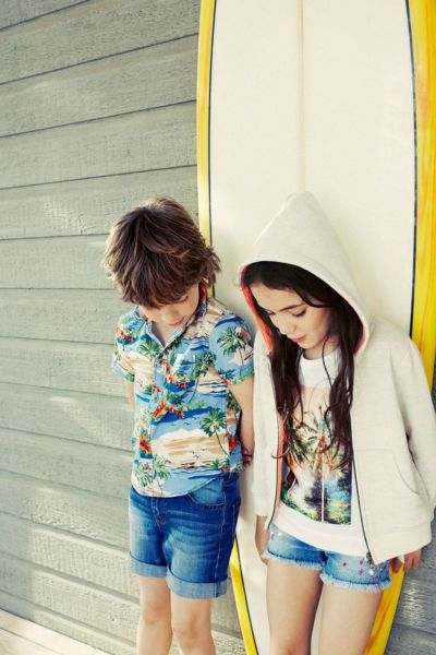 Τι μπορούν να μάθουν τα κορίτσια από τα αγόρια | imommy.gr