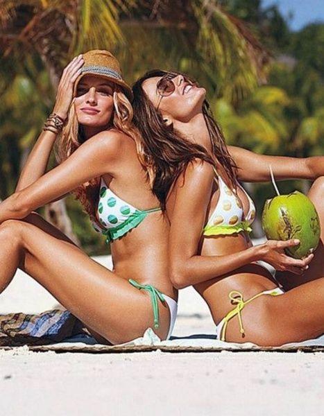 Οι 5 top δίαιτες εξπρές! | imommy.gr