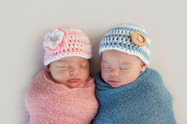 5 εύκολα βήματα για να σταματήσετε το κλάμα του νεογέννητου! | imommy.gr