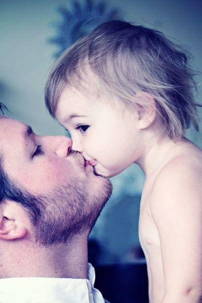 Τα 6 «σοκ» της πατρότητας! | imommy.gr
