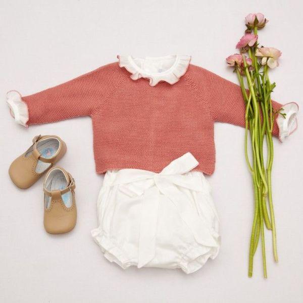 Πώς να βγάλουμε τους 4 πιο δύσκολους λεκέδες από τα ρούχα του μωρού; | imommy.gr