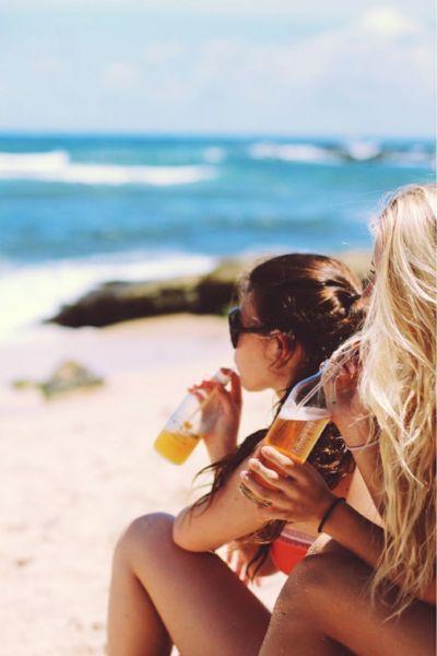 5 μυστικά για να επιβιώσετε στην παραλία με τα παιδιά! | imommy.gr