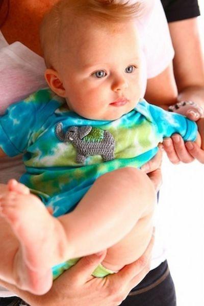 9 μύθοι για τα μωρά που ΔΕΝ θηλάζουν | imommy.gr