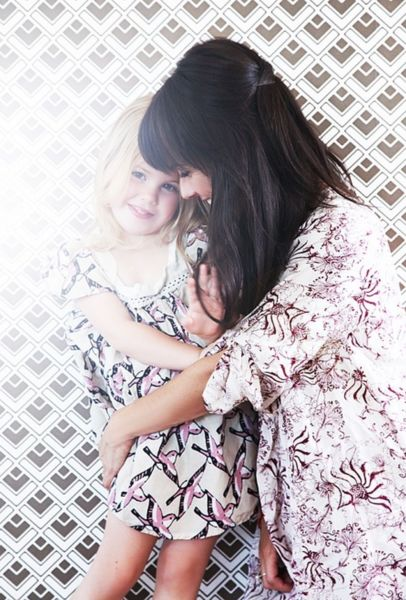 Τεστ: Τελικά είστε «μαμά» ή «κόρη»; | imommy.gr