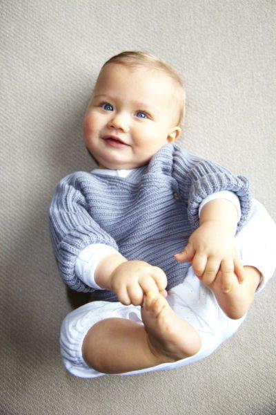 Γιατί δεν θυμόμαστε την εποχή που ήμασταν μωρά; | imommy.gr