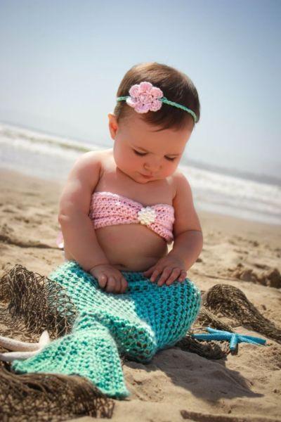 Ποιο είναι το κατάλληλο αντηλιακό για το παιδί μου; | imommy.gr