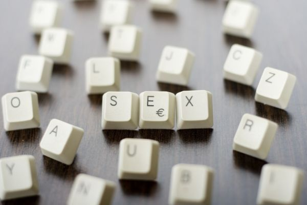 Σεξ: 5 τρόποι να ξαναμπεί στη ζωή σας μετά τα παιδιά | imommy.gr