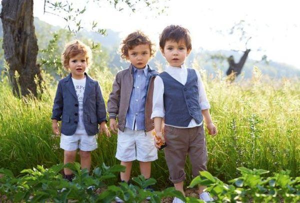 Ποιο είναι το «μυστικό» των επιτυχημένων παιδιών; | imommy.gr