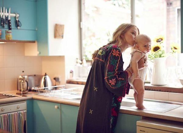 Τι προκαλεί περισσότερο στρες στις μαμάδες; | imommy.gr