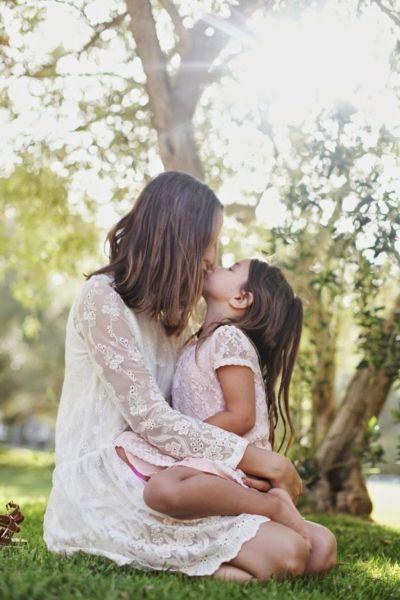 5 πράγματα που θα ήθελα να είχα δώσει «λιγότερο» στα παιδιά μου | imommy.gr