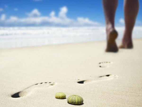 Το καλοκαίρι του γκαντέμη | imommy.gr
