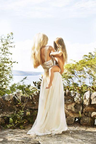 10 υπέροχα πράγματα που μου έμαθε η μητρότητα | imommy.gr