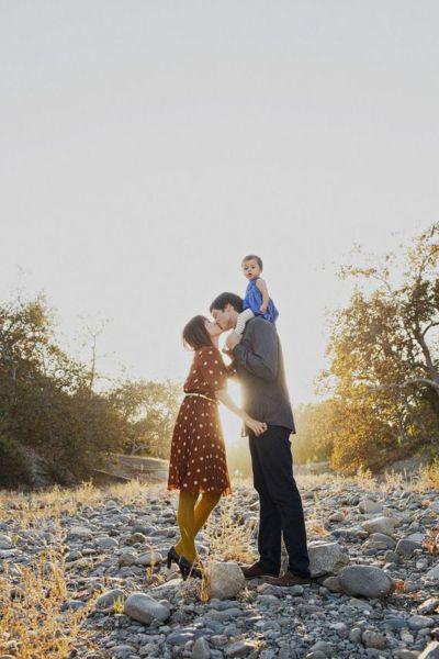 Τι πραγματικά έχει ανάγκη η γυναίκα σας από εσάς; | imommy.gr