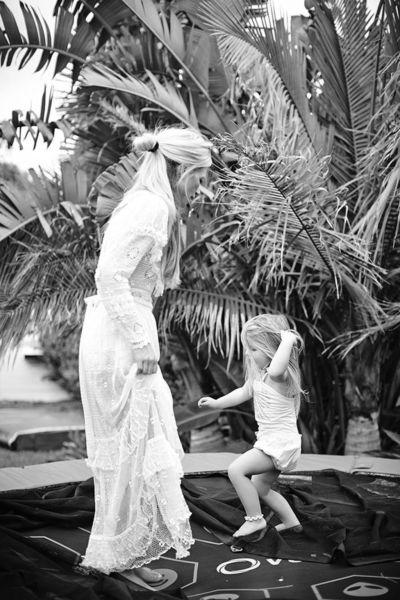 20 μαθήματα ζωής για τις κόρες σας | imommy.gr