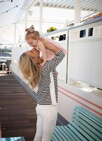 Τα 10 πιο τρελά πράγματα που κάνεις όταν γίνεσαι μαμά! | imommy.gr
