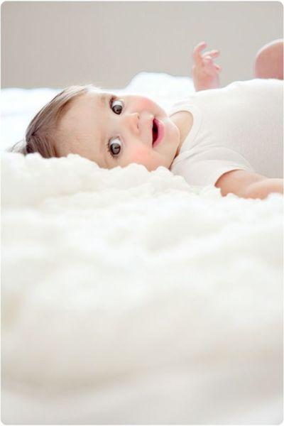 Οι 4 πιο σημαντικές ρουτίνες του μωρού | imommy.gr