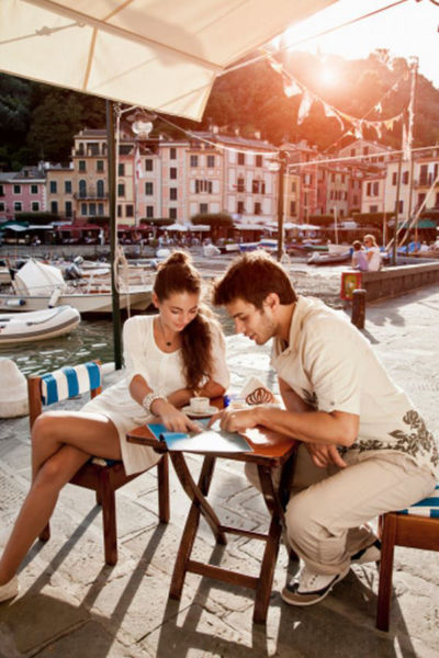 5 λόγοι που ένας νέος γονιός μοιάζει με τουρίστα σε μια ξένη χώρα! | imommy.gr