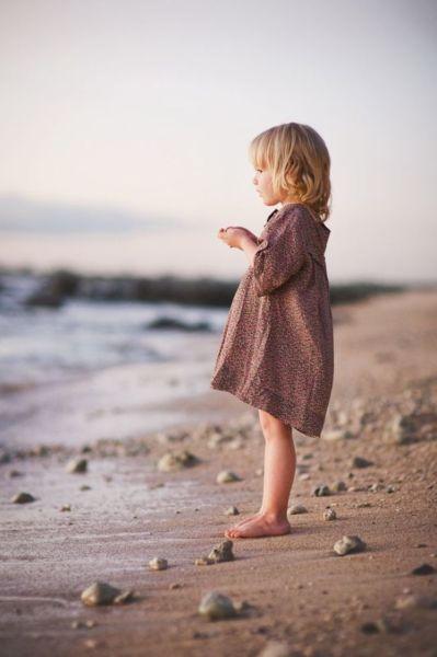 Γιατί το παιδί μου δεν θέλει να συμμετέχει σε τίποτα; | imommy.gr