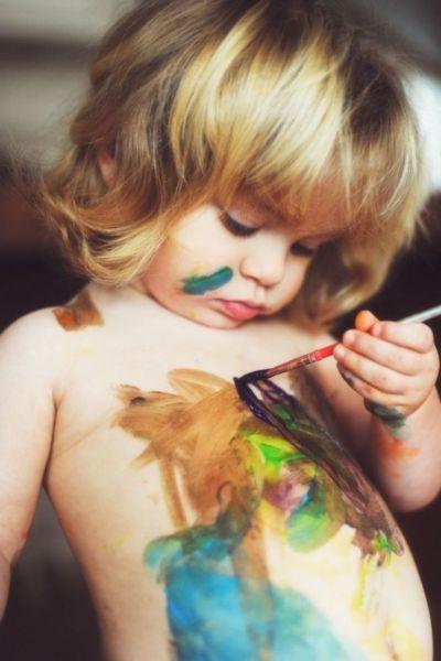 5 λόγοι για να «χαίρεστε» για τα ξεσπάσματα του παιδιού σας! | imommy.gr
