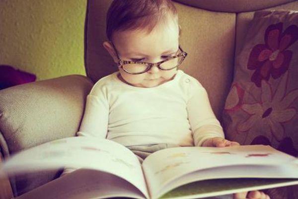 Τι σχέση έχει ο μήνας γέννησης του μωρού με την…μυωπία; | imommy.gr