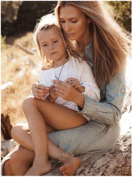Μάθετε στο παιδί να ζητά «συγγνώμη» | imommy.gr