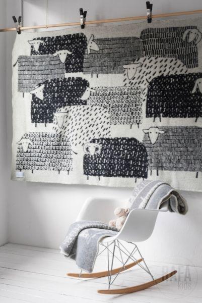 Deco Το μαύρο πρόβατο | imommy.gr