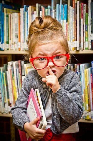 5 τρόποι για να  προετοιμάσετε το παιδί σας να μάθει ανάγνωση | imommy.gr