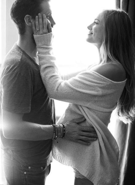 Πώς αλλάζει η εγκυμοσύνη τις σχέσεις με τους γονείς μας; | imommy.gr