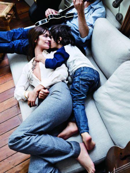 10 λόγοι που αποδεικνύουν ότι είστε μια…υπέροχη μαμά!   imommy.gr