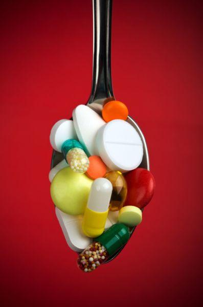 Αντιβιοτικά: 7 κανόνες για σωστή χρήση! | imommy.gr