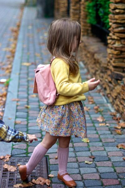 Bullying: Τι να κάνουμε για να προστατεύσουμε το παιδί μας;   imommy.gr