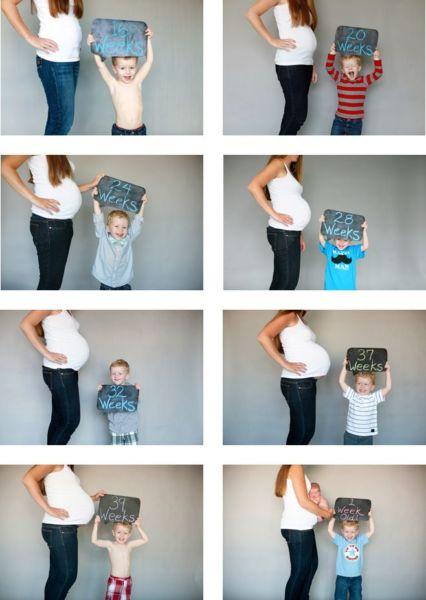 Πόσο διαφέρει η ανατροφή του πρώτου παιδιού από το δεύτερο; | imommy.gr