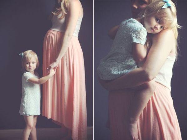 Ποιες οικιακές δουλειές πρέπει να αποφεύγετε στην  εγκυμοσύνη; | imommy.gr