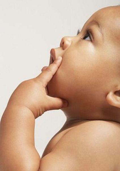 Αποκωδικοποιήστε τον πόνο του μωρού! | imommy.gr