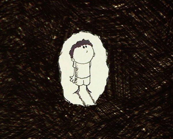 Βίντεο: Ο μικρός μου αδελφός από το φεγγάρι | imommy.gr