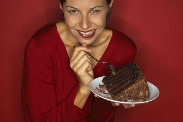 Οι 10 τροφές που μας αδυνατίζουν! | imommy.gr