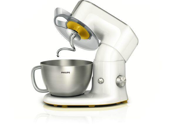 Απαραίτητη για κάθε κουζίνα | imommy.gr