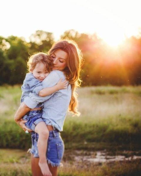 20 πράγματα που θα ήθελα να πω στο γιο μου   imommy.gr