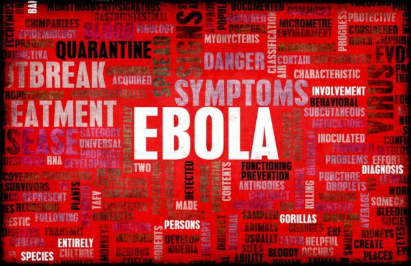 Συναγερμός για τον Ebola   imommy.gr