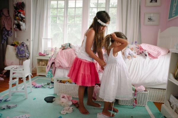 Εικόνες: Η χαρά της μητρότητας | imommy.gr
