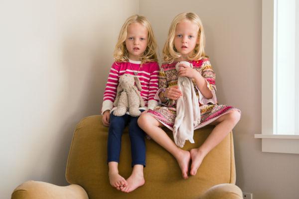 Εικόνες: Τα μωρά και τα… νάνι τους! | imommy.gr